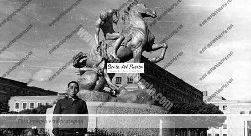 faelo_madrid_puertosantamaria
