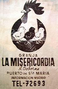 granjalamisericordia_puertosantamaria