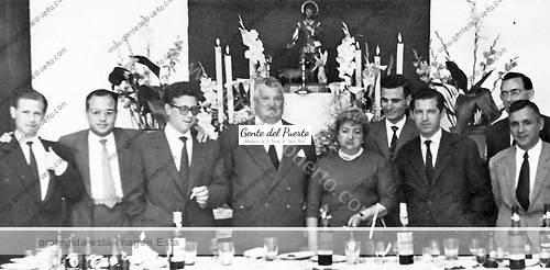 hermandad_labradores_1960_puertosantamaria