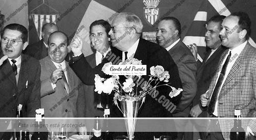 homenajejosecuvillo_03_puertosantamaria