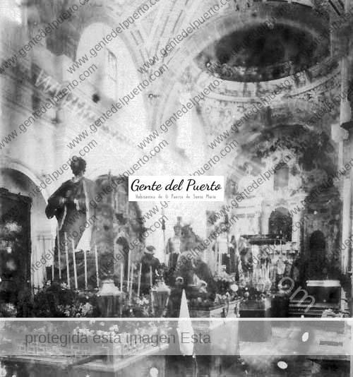 humildadypacienciacompleta_puertosantamaria1
