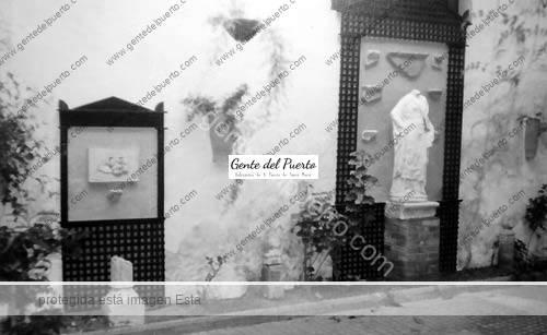 jardin_larga_13_puertosantamaria