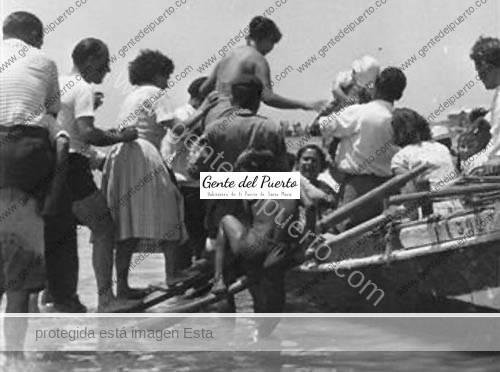 lanchero_elquinto_puertosantamaria
