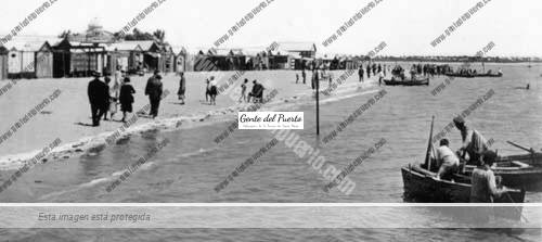 lancheros2_puertosantamaria