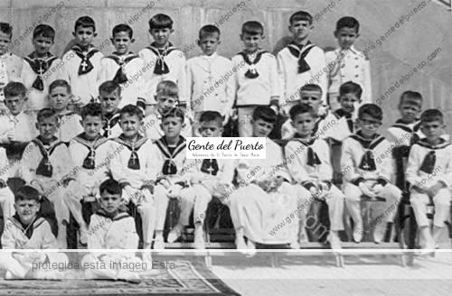 lasalle_1961_2_puertosantamaria