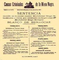 manonegra_sentencia_puertosantamaria1