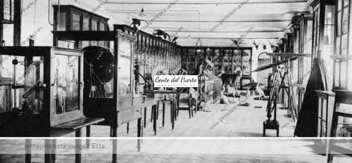museodeciencias_02_puertosantamaria