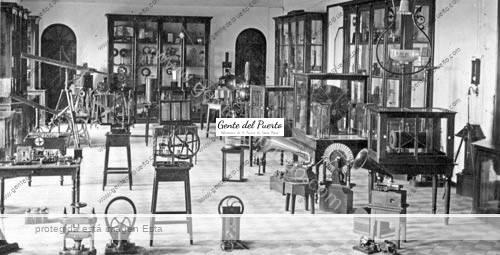 museodeciencias_03_puertosantamaria