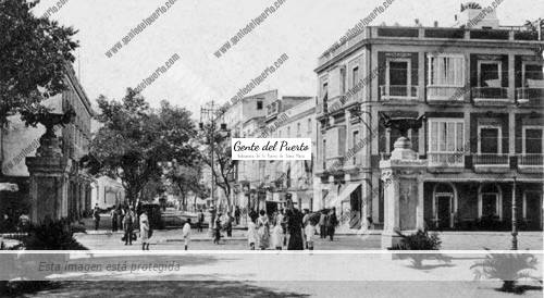 parquecalderon_1928_puertosantamaria