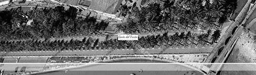 parquecalderon_aerea_puertosantamaria