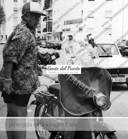 perico_mobylette_puertosantamaria