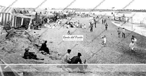 playalapuntilla_banios_2_puertosantamaria