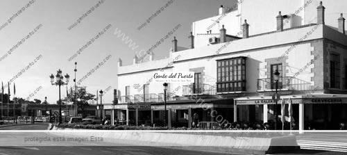 plazagaleras_corbacho_puertosantamaria