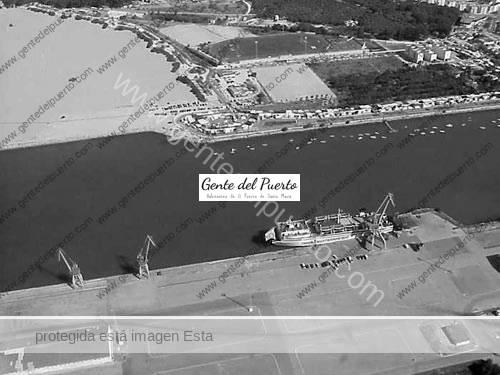 puntilla_aerea_espigon_puertosantamaria