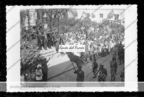 tropasitalianas_1938_puertosantamaria