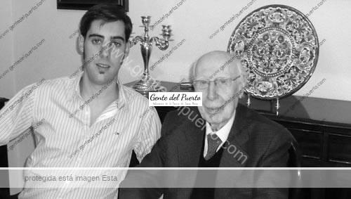 victorbellvis_abuelo_2008_puertosantamaria