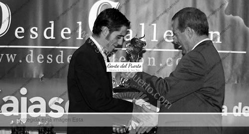 victorbellvis_desdelcallejon_puertosantamaria