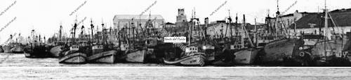 barcos_02_enero_1976_puertosantamaria
