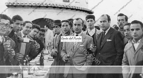 cantinaracing_23_02_1962_puertosantamaria