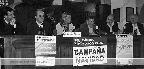 caritas_navidad_2_puertosantamaria