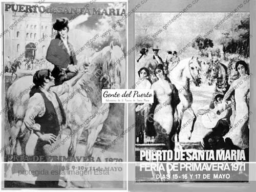 cartelferia_1970_71_jli_puertosantamaria