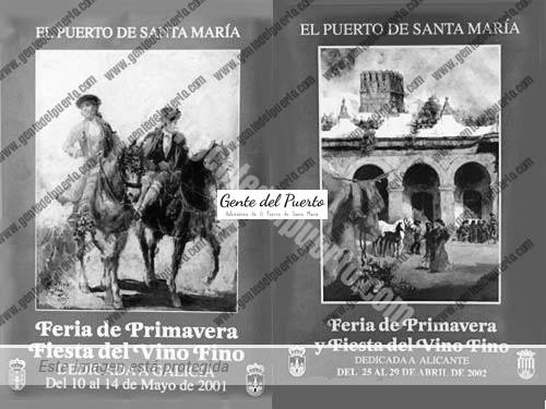 cartelferia_2001_02_jli_puertosantamaria