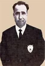 chicharito_1966_puertosantamaria