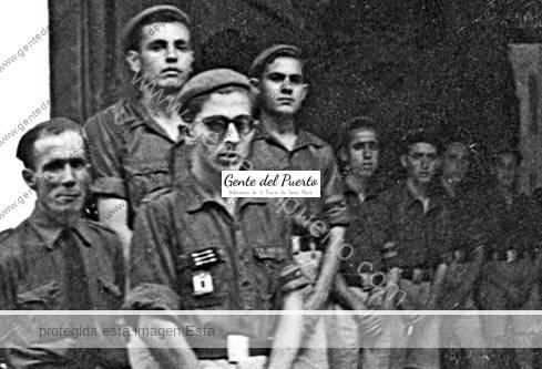 chicharito_flecha_22_05_1949_puertosantamaria