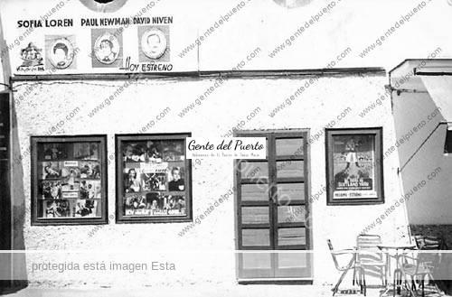 cinemacario_general_puertosantamaria