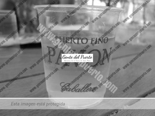 copafinopavon_puertosantamaria
