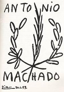 dibujo_picaso_machado_puertosantamaria