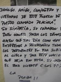 domingo_26_12_2006_puertosantamaria