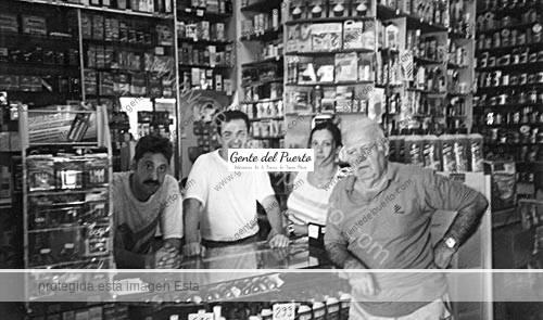 drogueriaroque_puertosantamaria