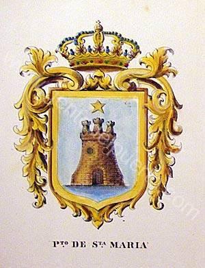 escudo_estrella_1864_puretosantamaria