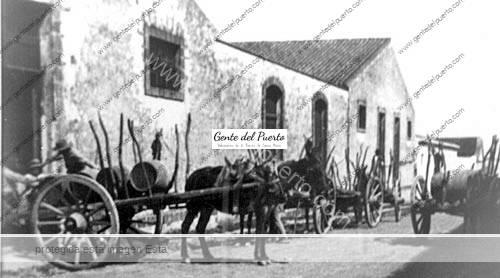 fachada_trabajadero_puertosantamaria