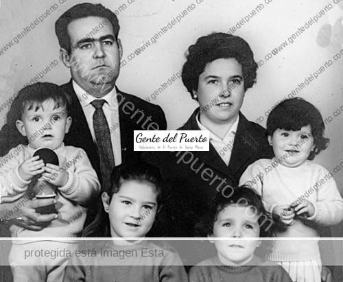 familiamoralesvega_puertosantamaria