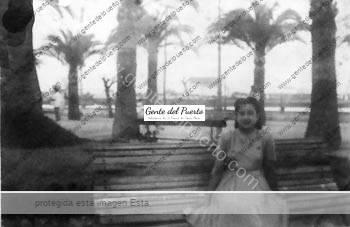 felisa_lv_parque_puertosantamaria