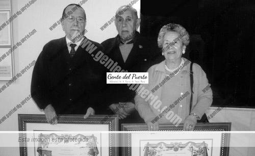felisa_lv_premios_puertosantamaria