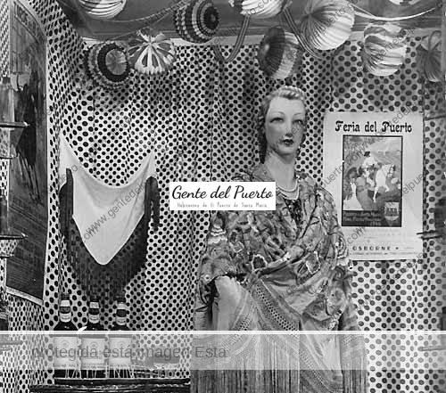feria_escaparate_1946_puertosantamaria
