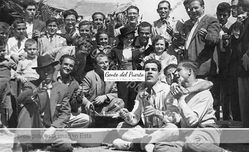 feriadeganado_racing_puertosantamaria