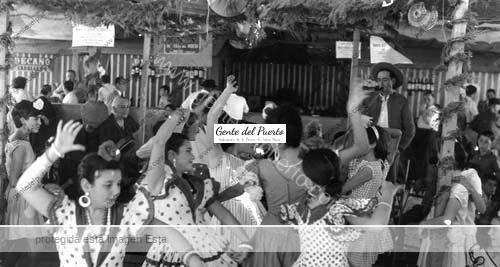 feriaganado_int_1963_puertosantamaria