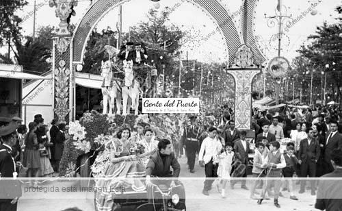 feriavictoria_carrozas_1959_puertosantamaria