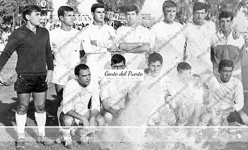 fgborras_merida_equipo_puertosantamaria