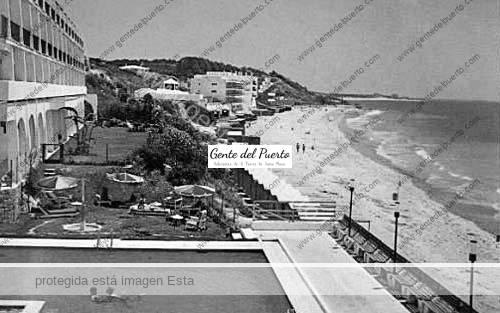 hotelfuentebravia_05_puertosantamaria