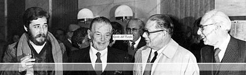 juanlara_1980_carpetas_puertosantamaria