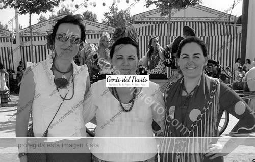lasrejas_las3_002_puertosantamaria