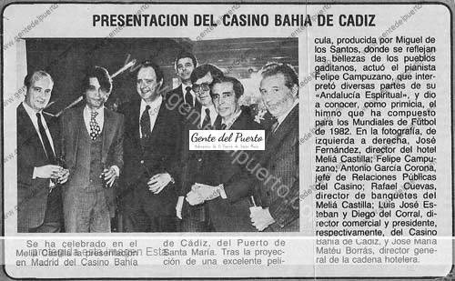 luisesteban_casinobahiacadiz_madrid1980