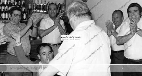 manolitocochino_008_puertosantamaria