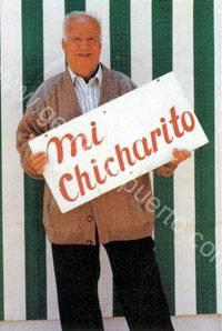 michicharito_puertosantamaria