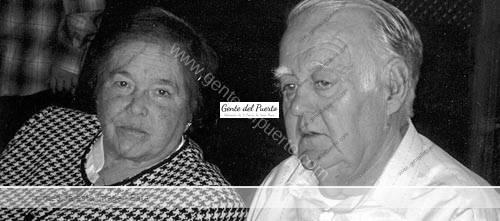 morales_vega_matrimonio_puertosantamaria